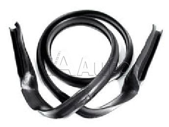 1962-1964 Dodge Polara Convertible Header Bow Seal